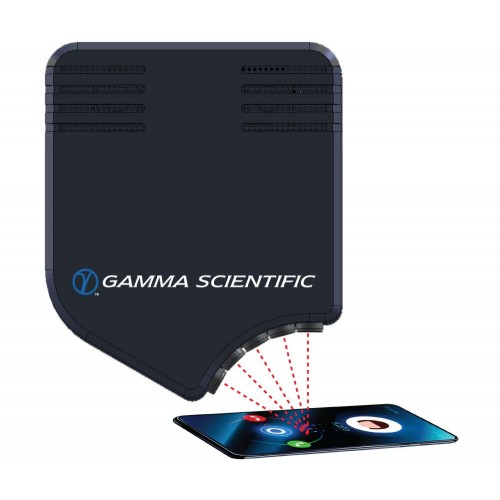 GS-1164 multi-angle spectroradiometers